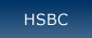 Business Bank Account HSBC Link