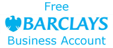 Barclays Business Account