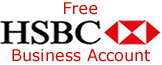 Business Bank Account HSBC
